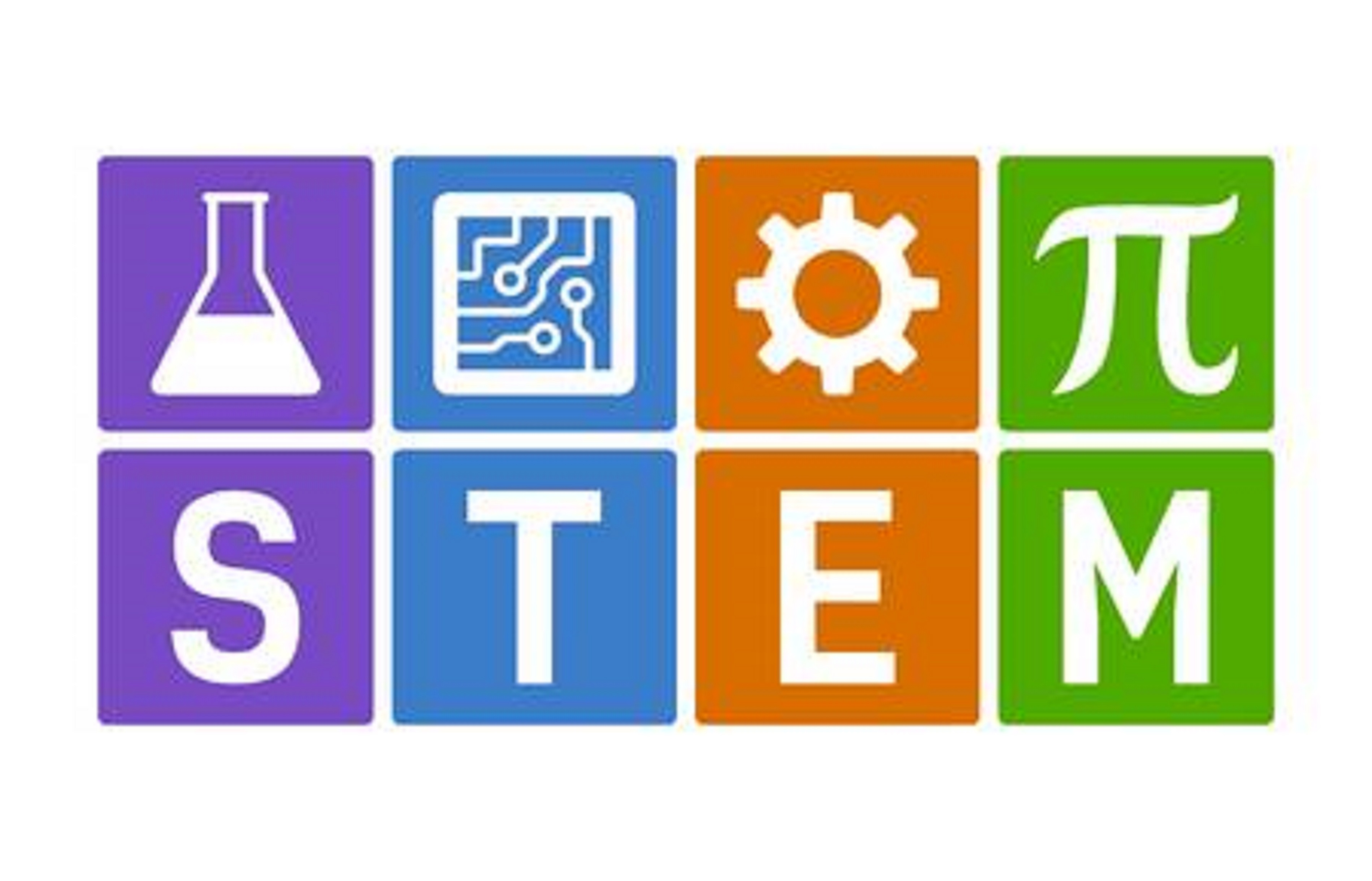 stem education vector 1